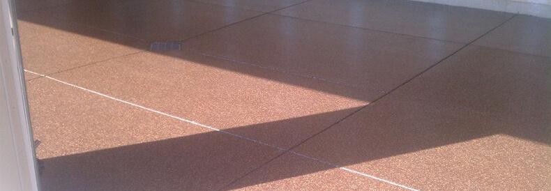 concrete-coatings