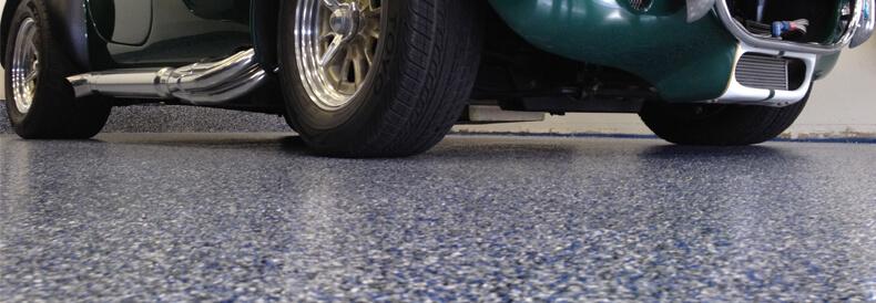 durable-flooring-solution