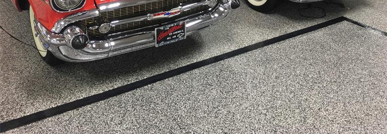 epoxy-floor-coatings