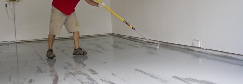 epoxy-flooring-installation
