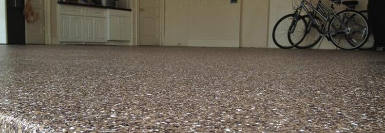 flake-epoxy-flooring