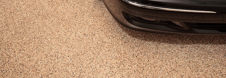 professional-epoxy-flooring
